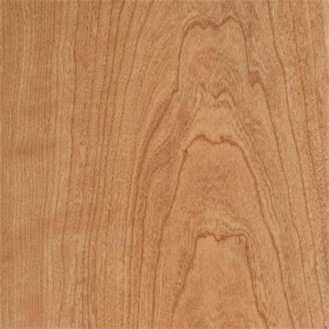 high gloss taos cherry laminate flooring 5 in x 7 in