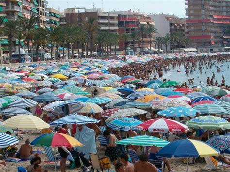 weather forecast cabo roig spain foto de torrevieja por 10 58 am 5 aug 2004