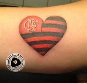 tatuagem bandeira do tattoo pictures to pin on pinterest