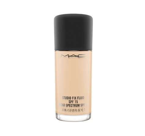Product Find Mac Studio Mist Blushmac Studio Mist 5 by Studio Fix Fluid Spf 15 Mac Cosmetics Official Site