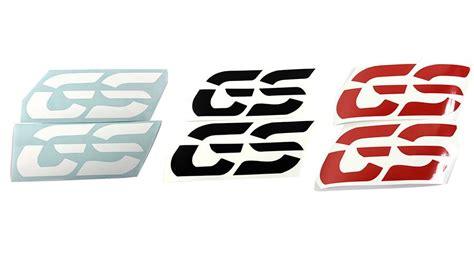Bmw F 650 Gs Aufkleber gs aufkleber f 252 r bmw r 1200 gs lc 2013 r 1200 gs