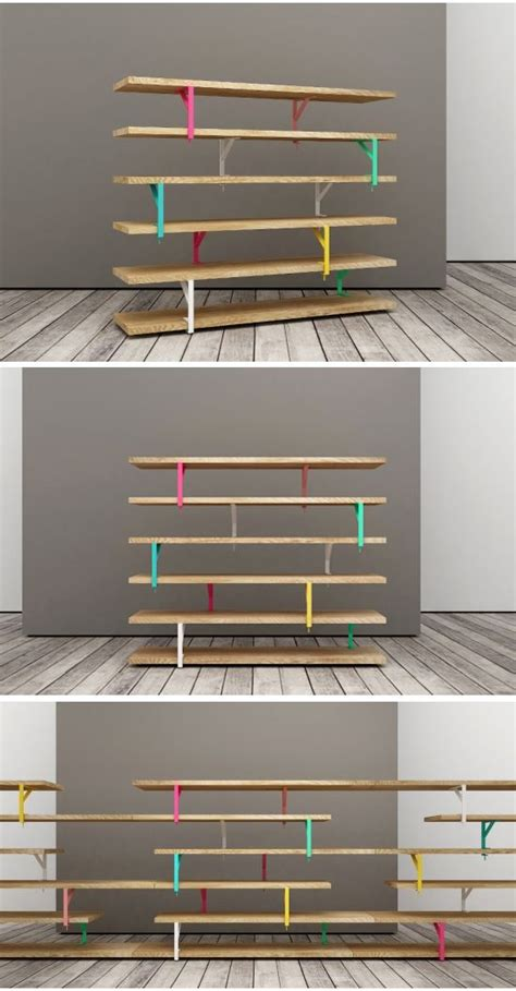 teste di legno best 25 ikea hack storage ideas on diy