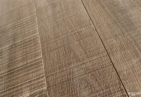 pavimenti in legno prefiniti prezzi pavimenti in legno con lamella nobile spessorata