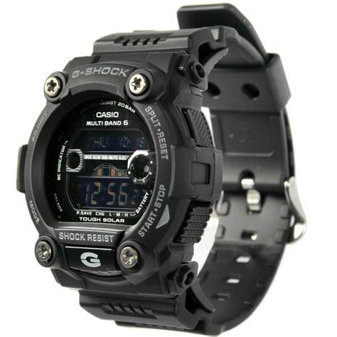 casio g shock prezzo casio g shock gw 7900b 1er caratteristiche e prezzo
