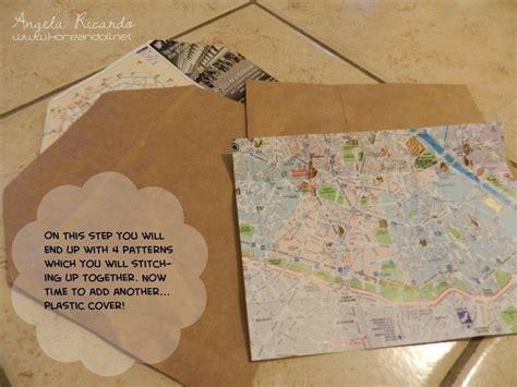 pattern envelope definition diy envelope clutch bag 183 how to make an envelope clutch