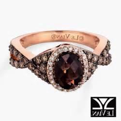unique ruby rings poe archives jewelry ideas unique