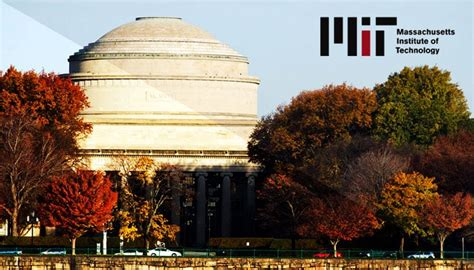Massachusetts Institute Of Technology Mba Ranking by 16 Of The Most And Least Affordable Top Universities For