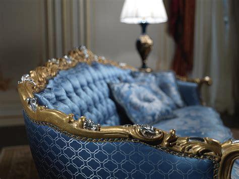 luxury classic sofa luxury classic sofa living room eighteenth century