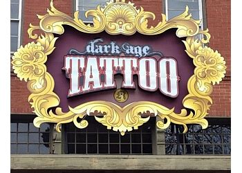 denton tattoo shops 3 best shops in denton tx threebestrated