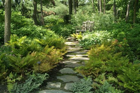 rock pathways pathways steppers sisson landscapes