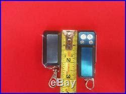 door to door security system sales door 2 door 1 adt sales rep wireless home security system