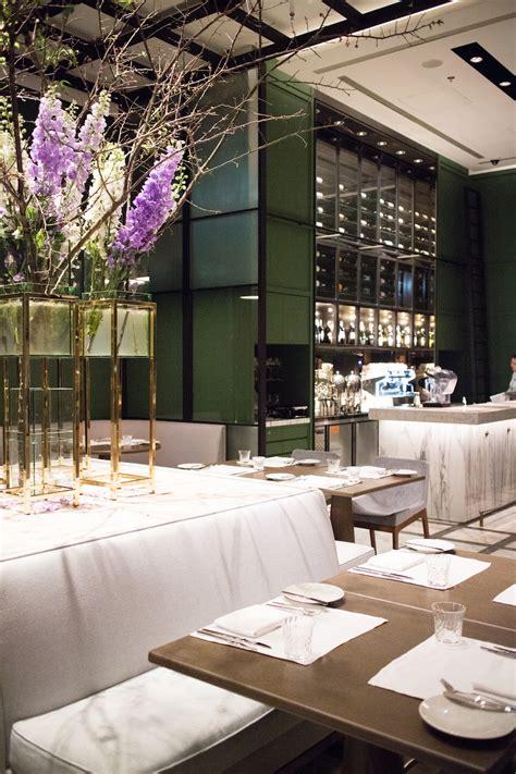 Marriott Garden Inn by Marriott Hotel Taipei Taiwan Bow
