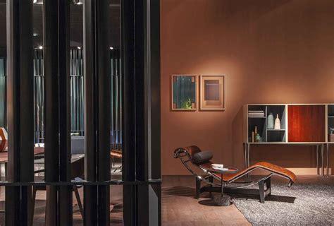 librerie cassina cassina imm cologne 2017 mobili e arredamento cassina