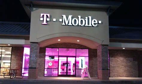 t mobile de t mobile hours tmobile operating hours