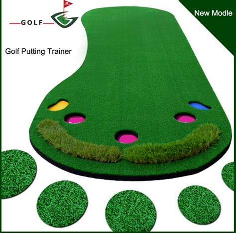 putting green rug high quality mini golf putting green carpet trainer outdoor indoor practice golf putting green