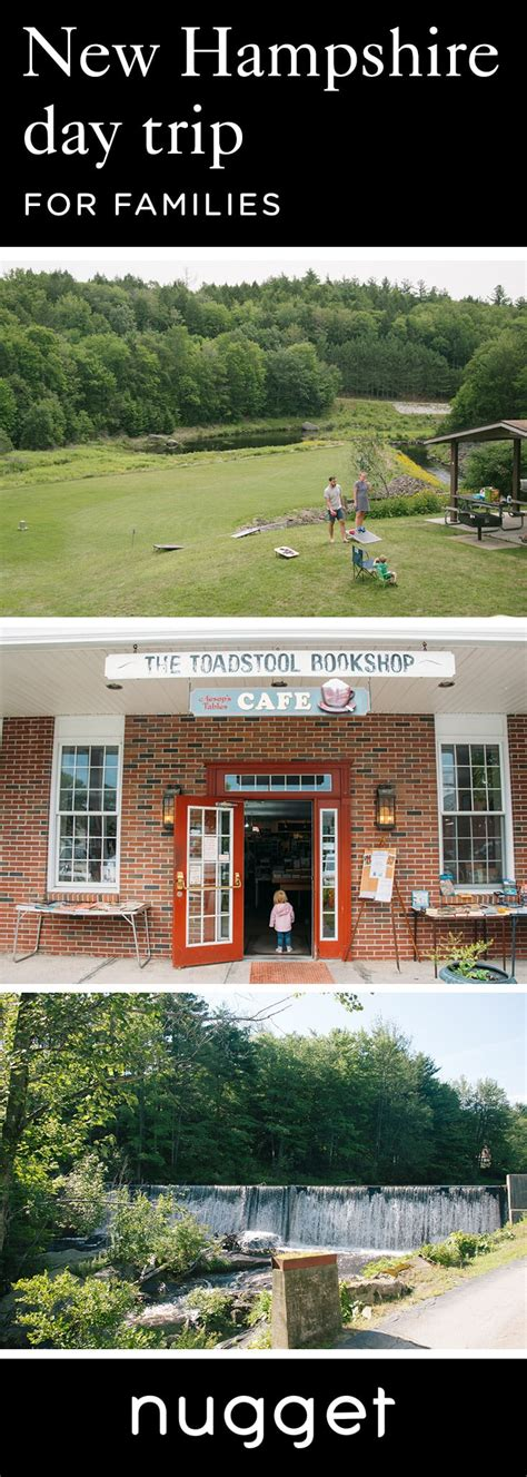 15 best small towns in new england ideas for new england vacations new england day trip ideas visit small town peterborough