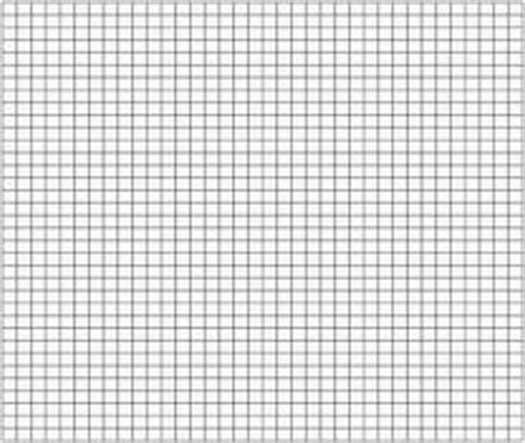 printable graph paper full page search results for free printable full page graph paper