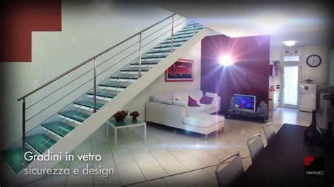 scale di design per interni progettazione e istallazione di scale di design per