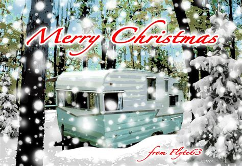 flyte  merry christmas