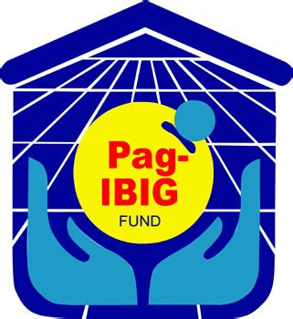 cebu housing loan real estate philippines 187 low pag ibig interest for housing loans in cebu