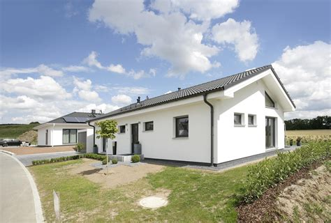 Danwood Haus Himmelkron by Haus Garten In Himmelkron Infobel Deutschland