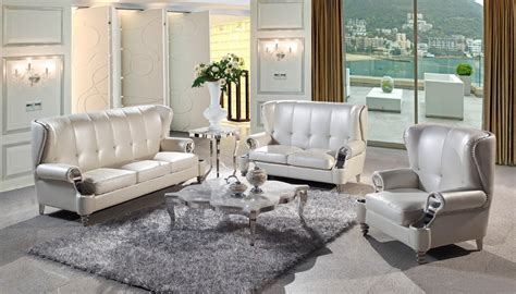 steel living room furniture compare prices on steel sofa set shopping buy low price steel sofa set at factory price
