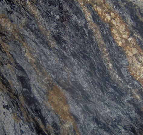 Types Of Kitchens all the types of granite that we offer