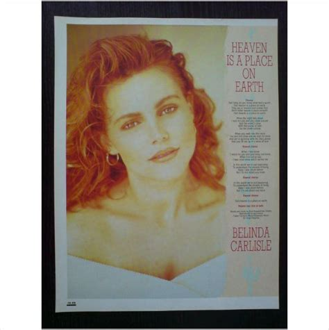 lyrics belinda carlisle 36 best belinda carlisle wiedlin the go go s for