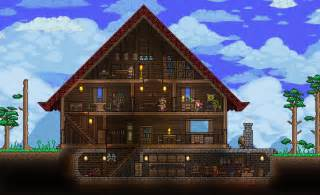 reddit home design ideas neat starter base terraria