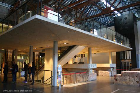foyer theater kraftwerk mitte als neuer kulturstandort