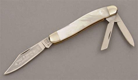 whittler knife boker knives whittler klc09515 cutting edge
