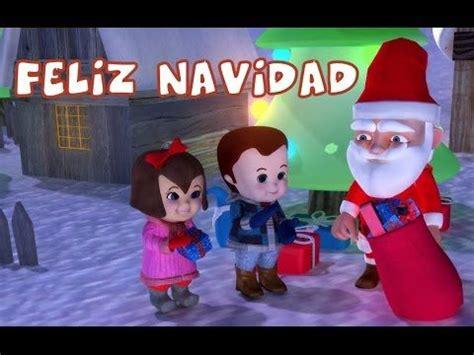 feliz navidad you tube children christmas plays best 25 songs ideas on in