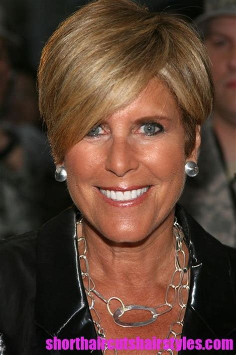 suze orman haircut instructions suze orman haircut hairstyle suze orman financial advice
