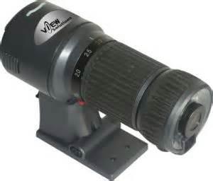 led len innen 3mp komplett feltmikroskop