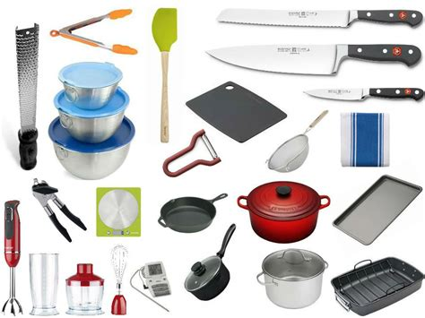best kitchen items kitchen tools sudpeh