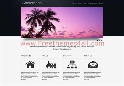 drupal theme links system main menu clean gray business drupal 7 theme free download