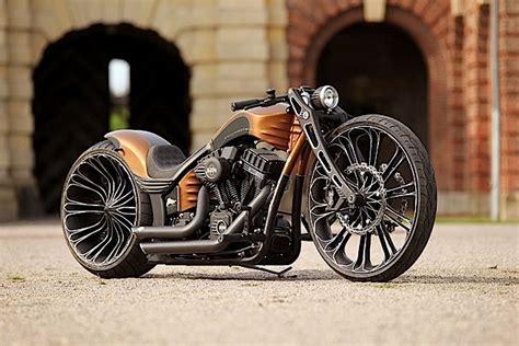 Hamminkeln Motorrad by Production R Von Thunderbike Ein Au 223 Ergew 246 Hnliches