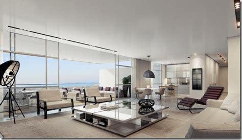 nice Living Room Design Ideas #4: 2-Neutral-living-area-665x382_thumb.jpg?imgmax=800