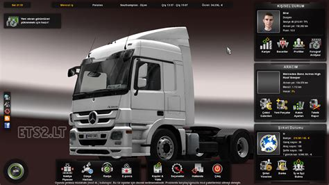 mod game ets 1 1 18 1 saved game profile ets 2 mods