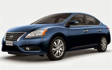 blue nissan sentra 2014 nissan sentra sv graphite blue top auto magazine