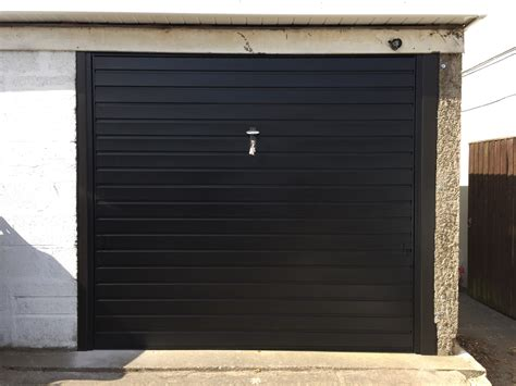 Price Garage Doors Utah Garage Doors Only Garage Doors Only St George Payson Utah Fast Service Fair Prices Serving