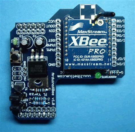 arduino xbee tutorial series 2 bmw 525 tds touring 1994 ppo nu rijden op plantaardige