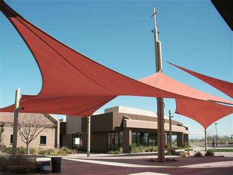 cost of shade sails 28 images sail shade in uae