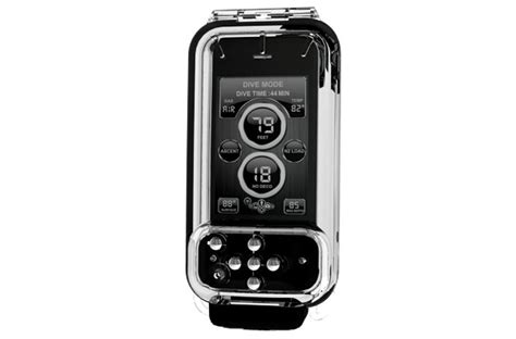 dive samsung waterproof casing for diving android forums at