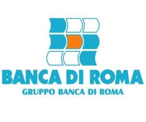 banca i roma banca mediolanum vector logo vettoriali gratis