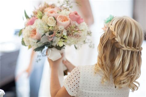 Wedding Hair And Makeup Jacksonville Fl by Wedding Hair Jacksonville Fl Hair Salon Bridal Hair