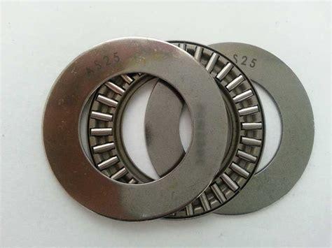 Thrust Bearing Axk 3552 Ina axk4060 thrust needle roller bearings 40x60x3mm axk 4060 bearing 40x60x3 qingdao tianhaote