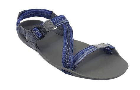ultralight sandals xero shoes z trek lightweight sport sandal ebay