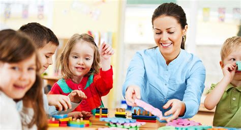 housing loans for low income families child care for low income families low income financial help
