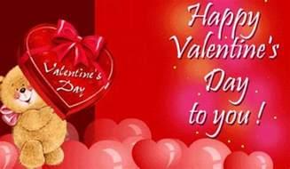 happy early valentines day it stardoll happy early valentines day